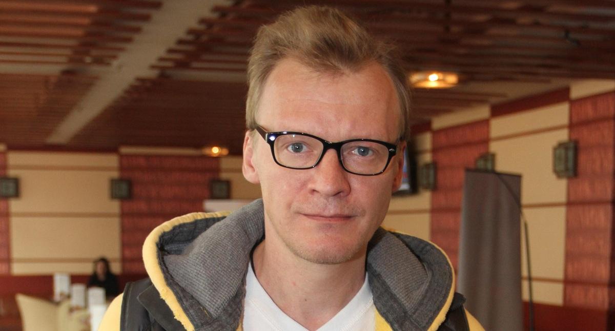 «Набью им харю»: в скандале с фейком Алексея Серебрякова новый поворот