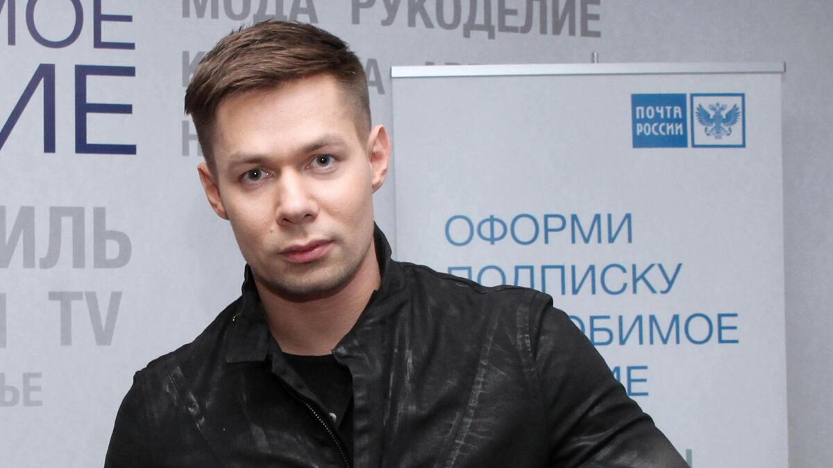 «Жена — истеричка, я выгнал ее»: заявление Безбородова, замешанного в скандале с Пьехой, оказалось фейком