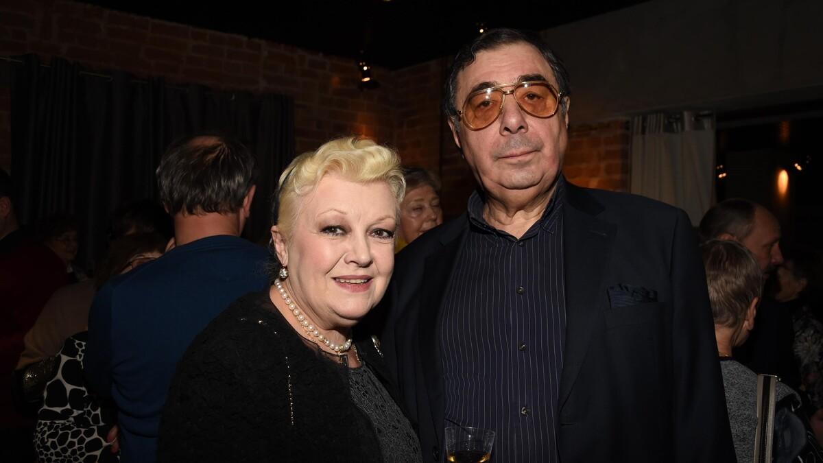 «Помешала»: предполагаемый соучастник Дрожжиной и Цивина выступил с признанием