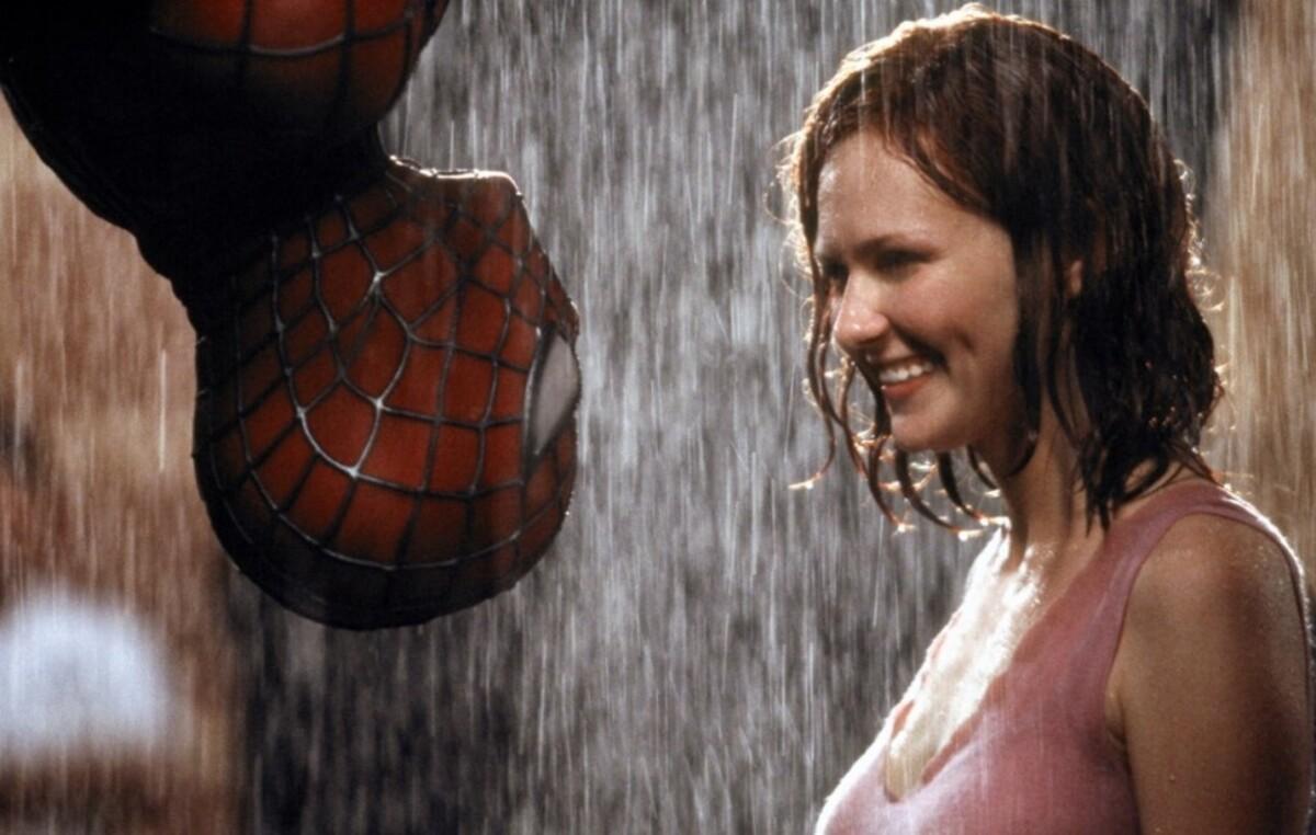 Кирстен Данст отказала создателям «Человека-паука» в просьбе «исправить зубы»