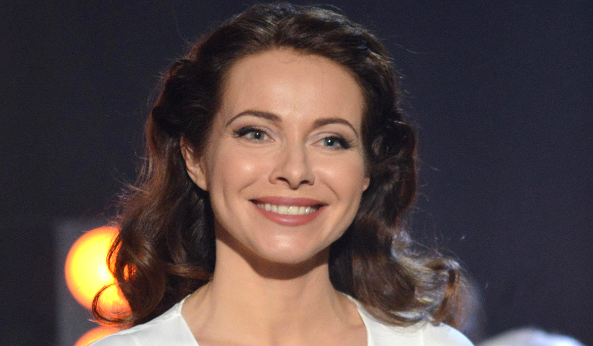 «Наказание произведено с нежностью»: Екатерину Гусеву поставили в угол за опоздание