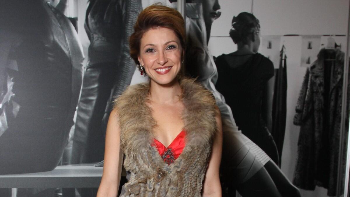 Новый удар: соперница Макеевой соблазнила бывшего актрисы