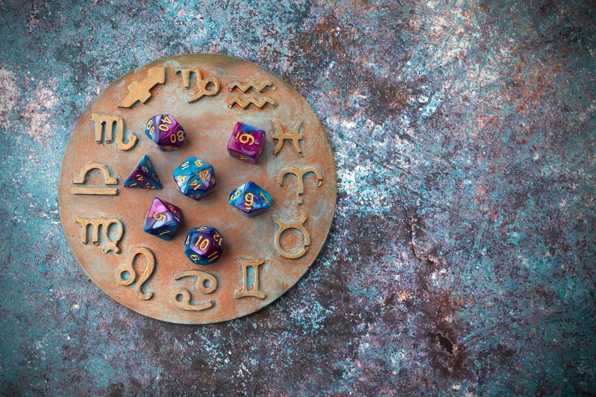 Близнец Раку не помощник: 4 знака Зодиака, на которых нельзя положиться в трудную минуту
