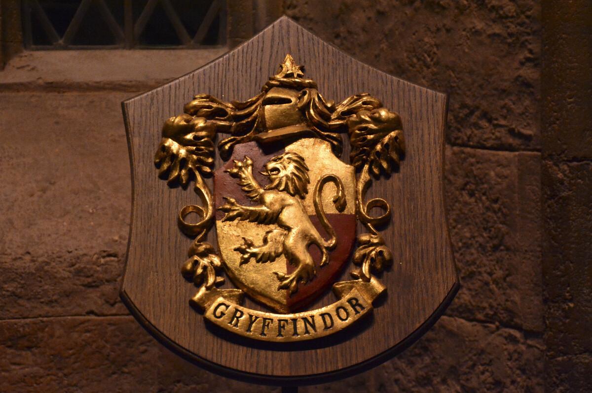 Тест: на какой факультет вы попадете в «Гарри Поттере»?