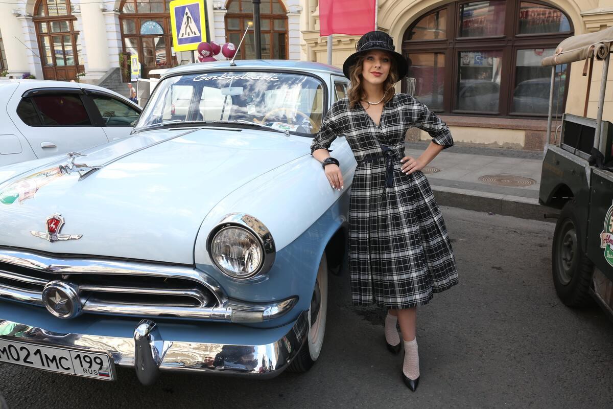 Отплатила: недавно родившая Арзамасова не прошла мимо скандала Кудрявцевой и Андреасяна