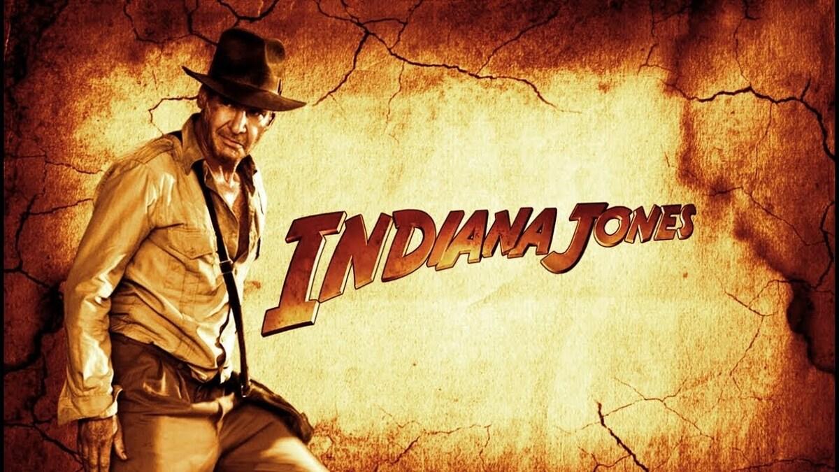 Харрисон Форд вернется в пятой части «Индианы Джонса»: «Это будет продолжение»