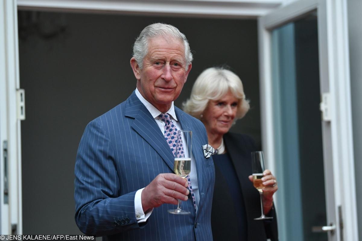 ВМинкульте Великобритании посоветовали добавить информацию «овымысле» втитрах сериала Корона
