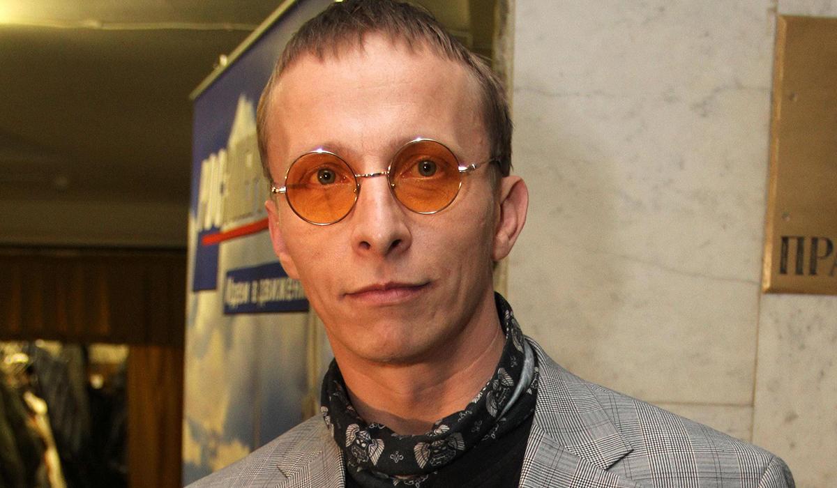 Иван Охлобыстин ответил, повлиял ли на закрытие «Дома 2» и зарплату Ольги Бузовой
