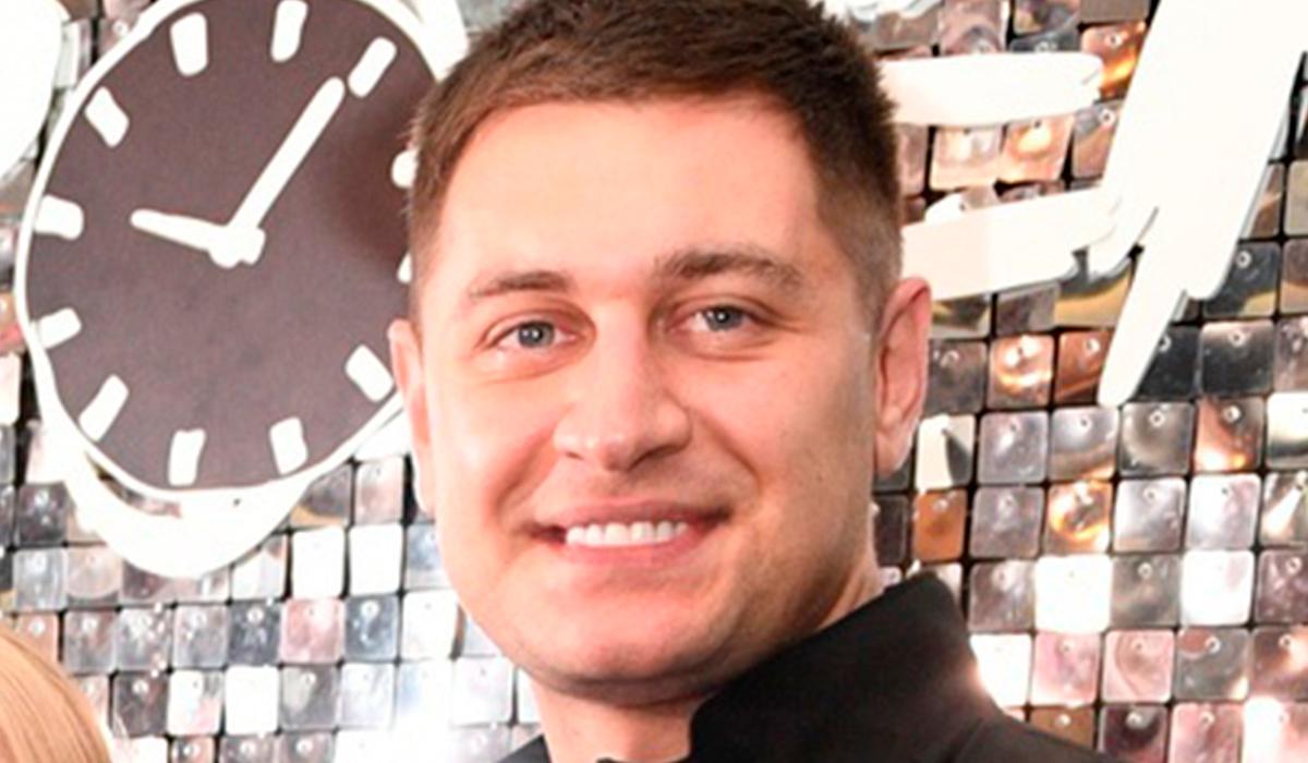 Дава серьезно относился к Ольге Бузовой: «Планировал купить дом»