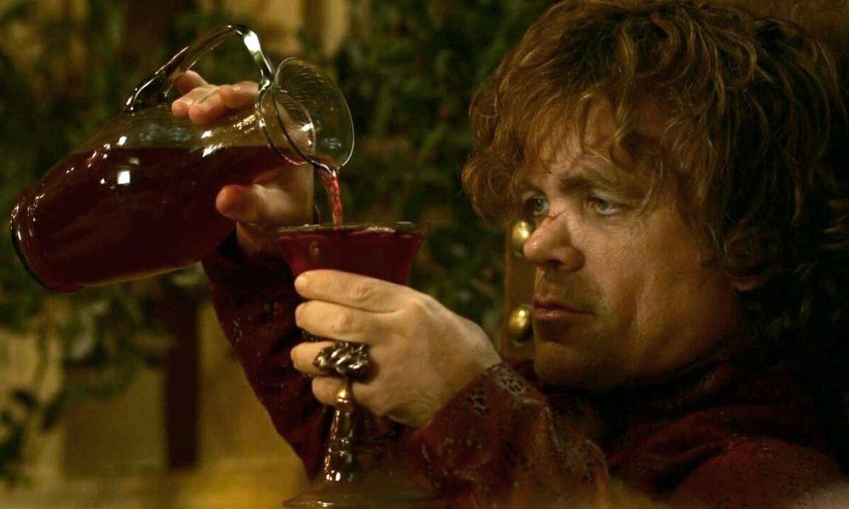 Питер Динклэйдж рассудил, почему фанаты «Игры престолов» были так недовольны финалом