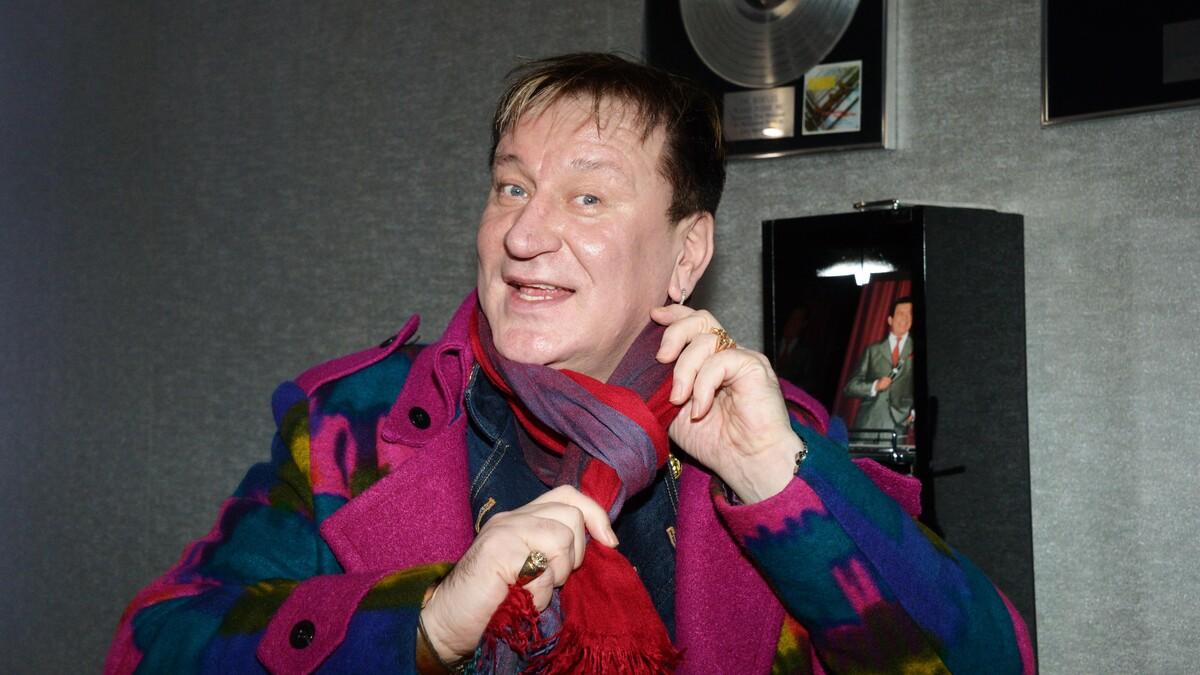 «Вся Москва боялась»: Пенкин уничтожил карьеру женщины-судьи