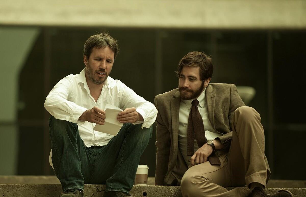 Режиссер «Дюны», Джейк Джилленхол и авторы «Мира Дикого Запада» снимут сериал для HBO