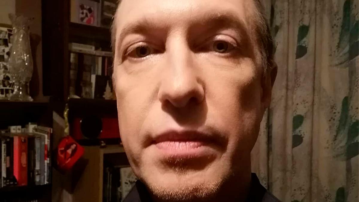 «Вы теряете силы»: страдающему от болезни Соседову поставили новый диагноз
