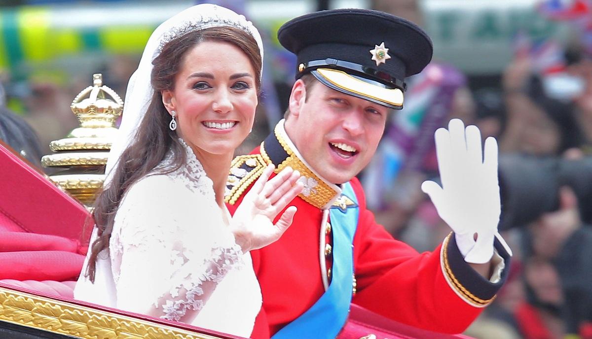 «Хороший пиар-ход»: принц Уильям и Кейт Миддлтон отправили тайное послание Меган Маркл