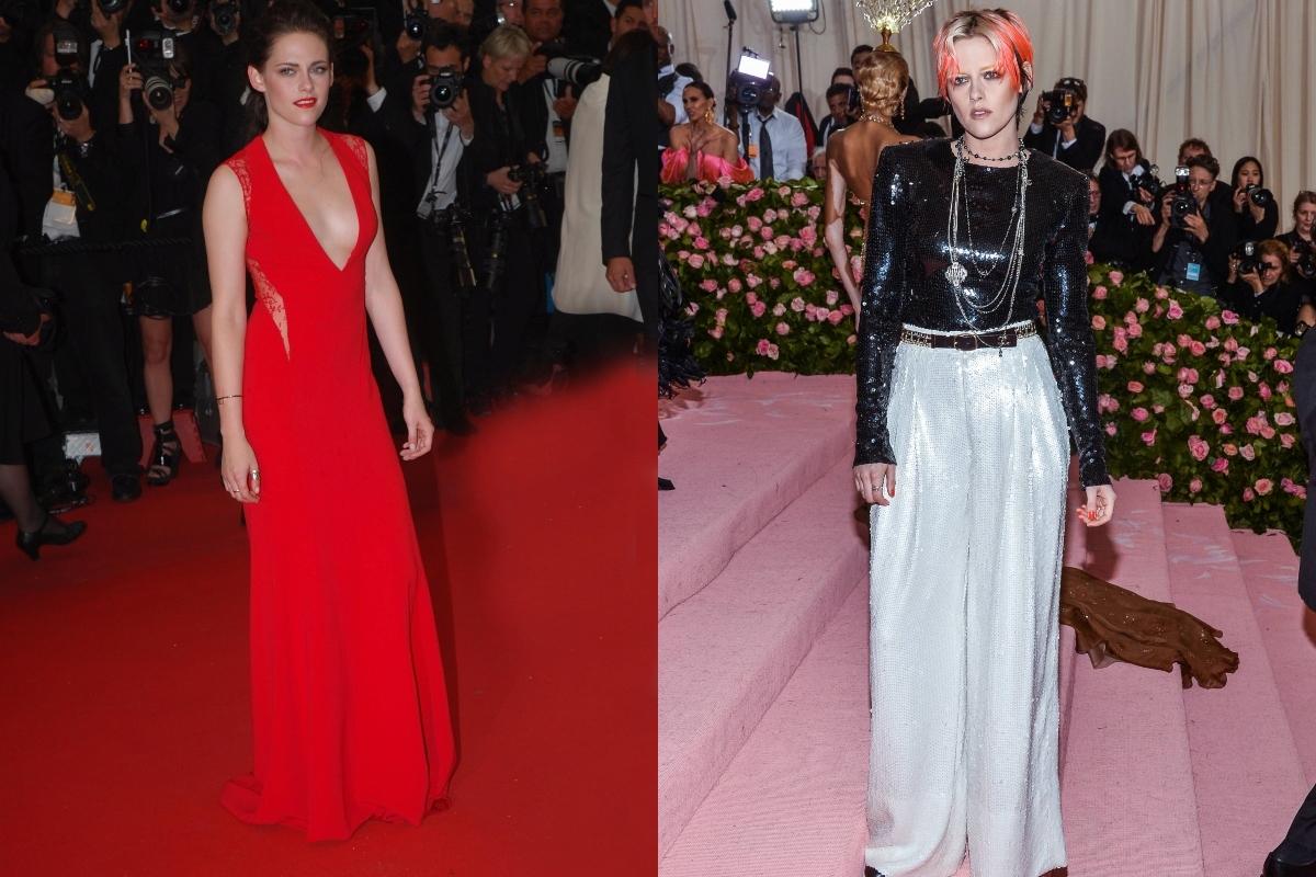 Из стильных – в вульгарные: 10 звезд, которые с возрастом стали одеваться намного хуже
