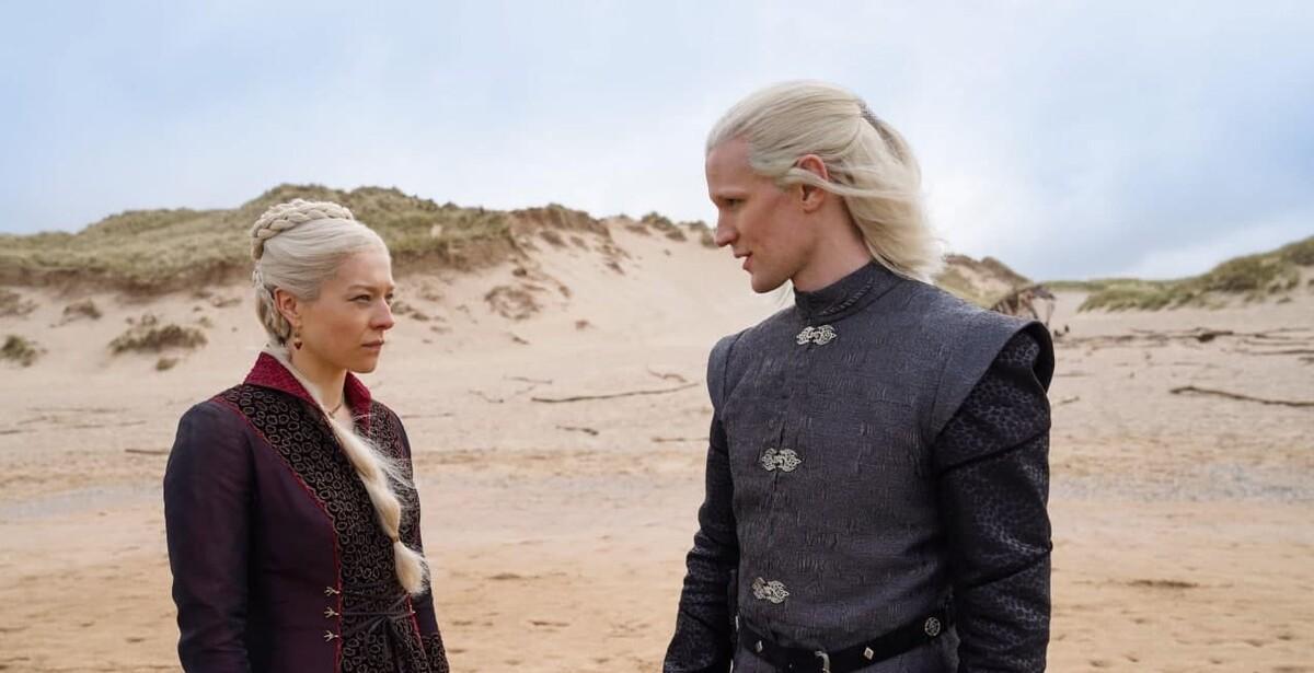 «Будет много драконов»: звезда «Хоббита» снимется в приквеле «Игры престолов»