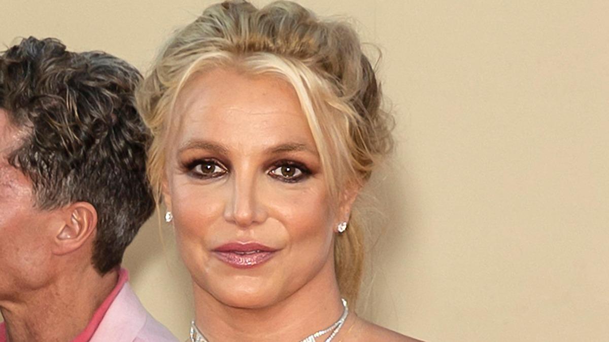 «Меняю свою жизнь»: Бритни Спирс сделала заявление о возвращении на сцену