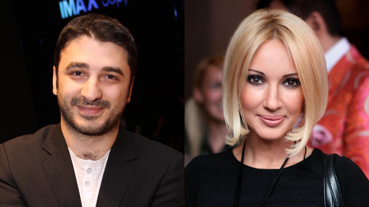 «Кто произнес, тот и виноват»: Кудрявцевой придется отвечать перед Андреасяном в суде