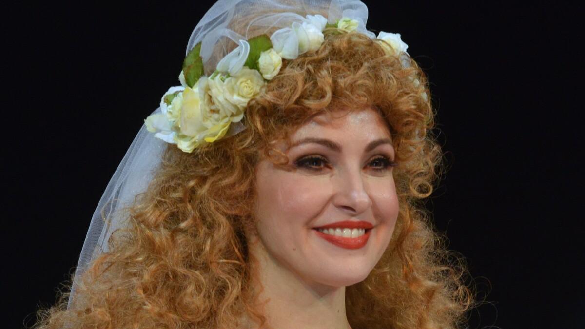 «Лицемерию нет предела»: Макеева сделала важное признание о новом браке