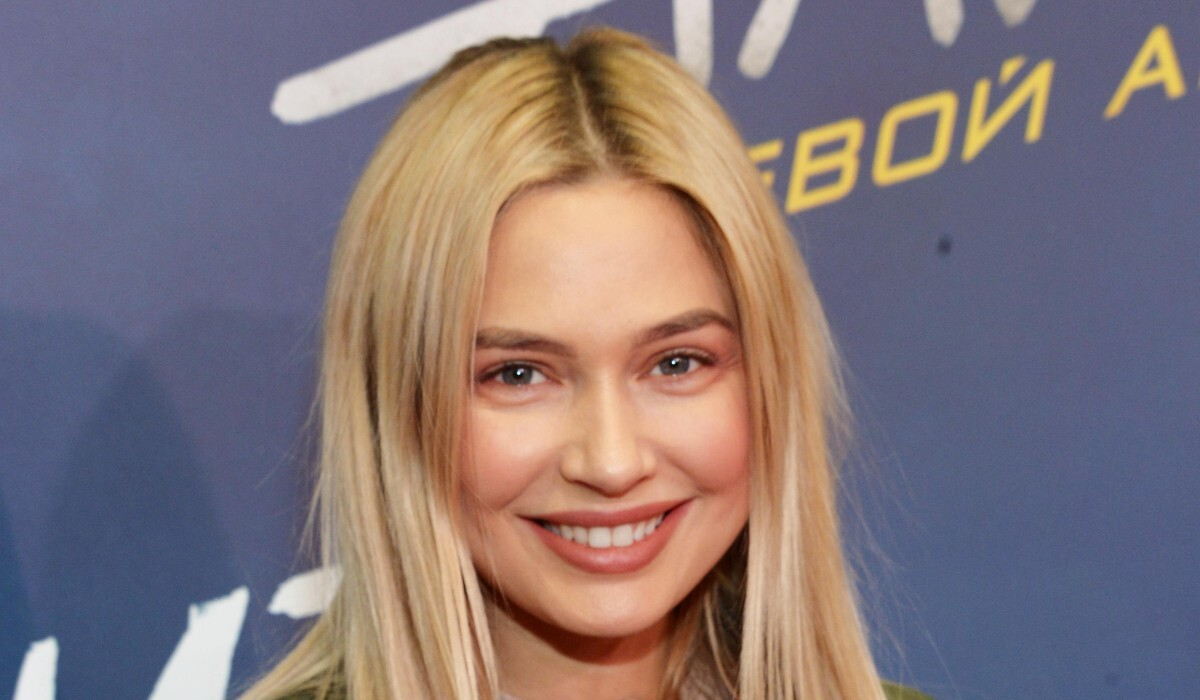 Рудова отказывается от ролей в кино: «Режиссеры с ума сошли»