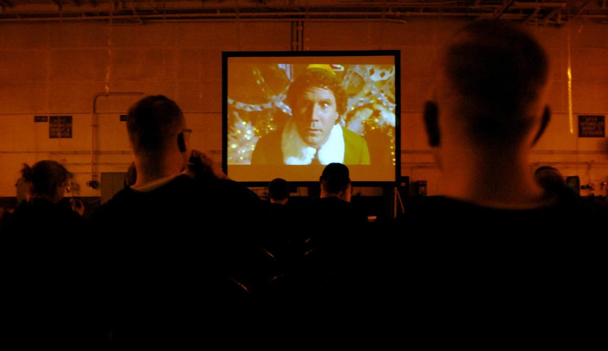 Тест: Угадай фильм по набору смайликов