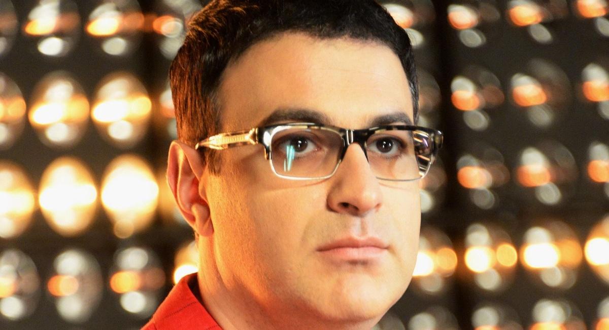 «Психозы, неврозы»: Мартиросян назвал истинные причины ухода из Comedy Club