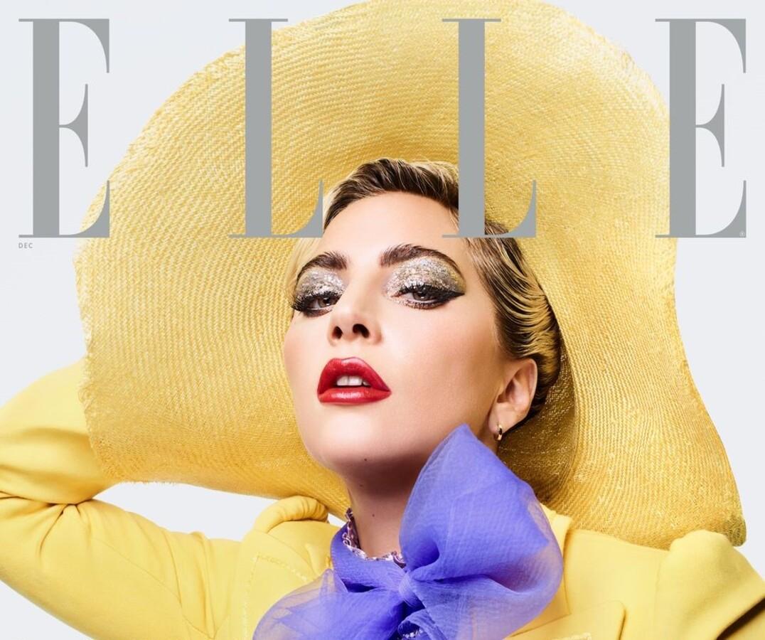 Леди Гага назвала журналистов идиотами, отрицая роман с Брэдли Купером