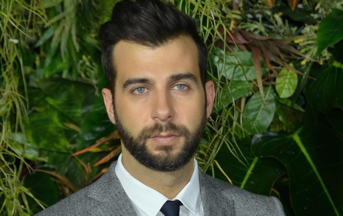 «Чао, Питер!»: Иван Ургант снова запел по-итальянски на закрытии сезона