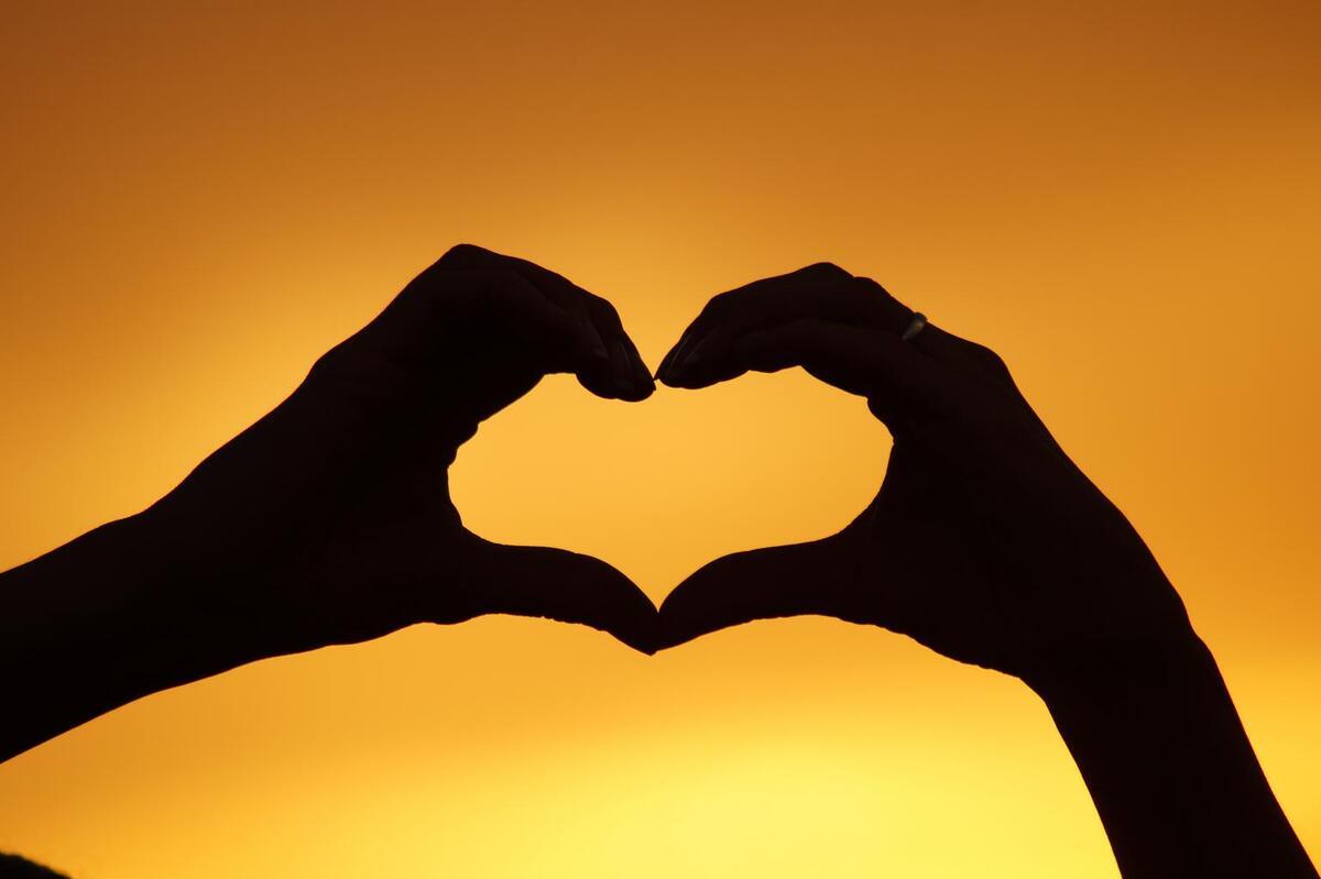 Тест: Что вами управляет - голова, руки или сердце?