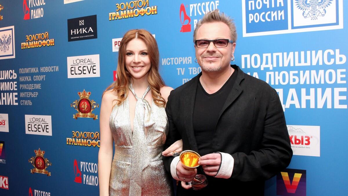 «Это шок, ты не совсем в адеквате»: Подольская откровенно пожаловалась на Преснякова