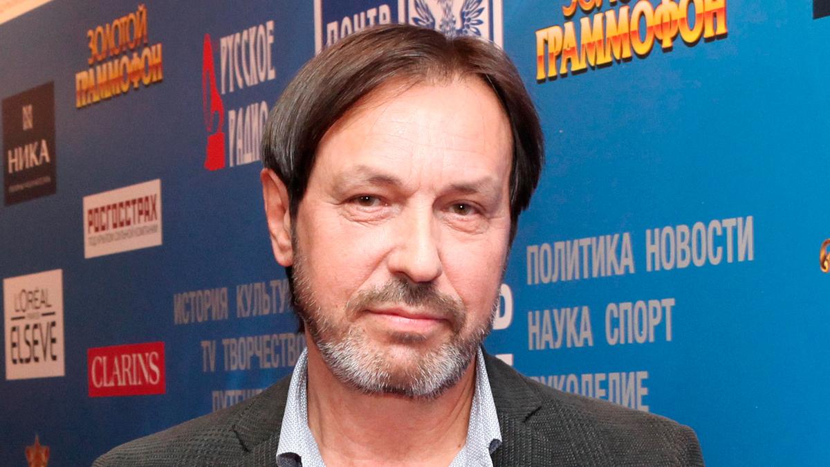 «Пел, несмотря на паралич»: тяжелобольной Носков довел зрителей «Славянского базара» до слез