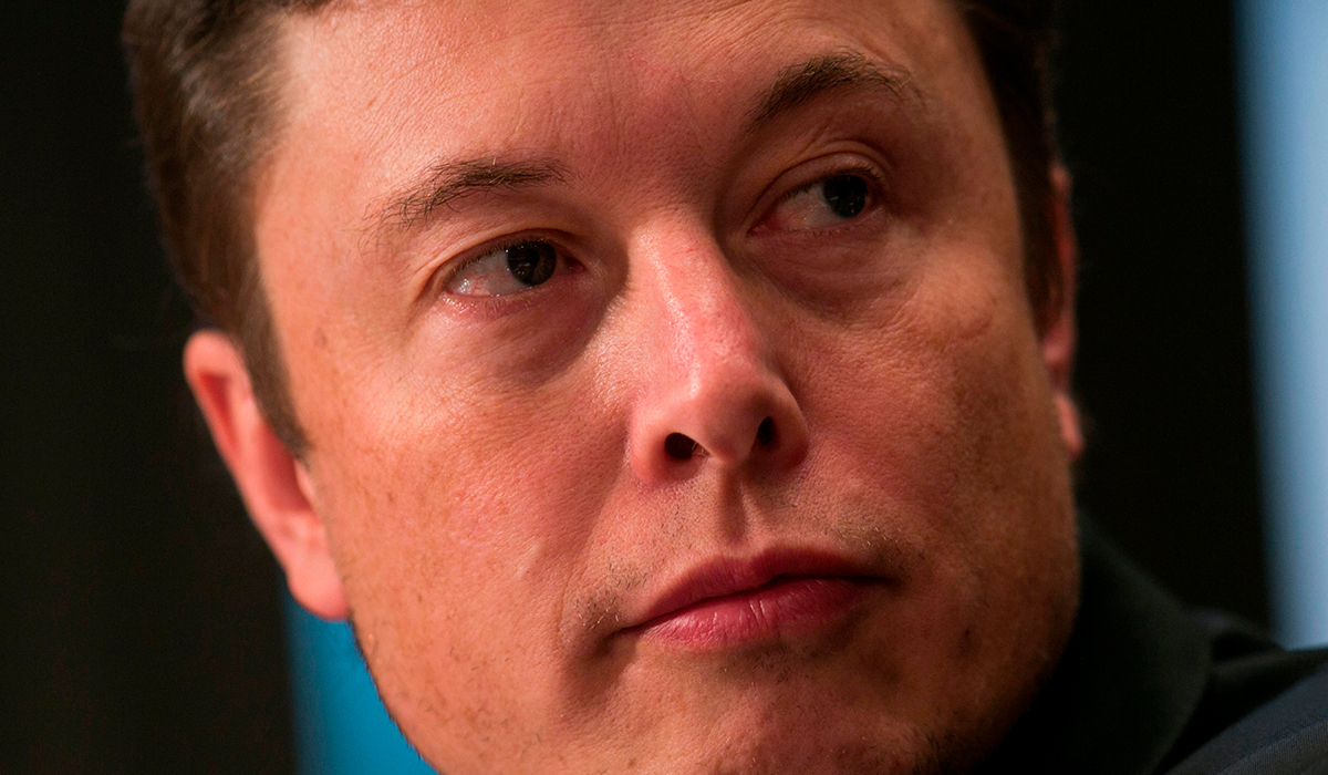 Илон Маск намерен построить собственный город в Техасе: «Оттуда к Марсу»
