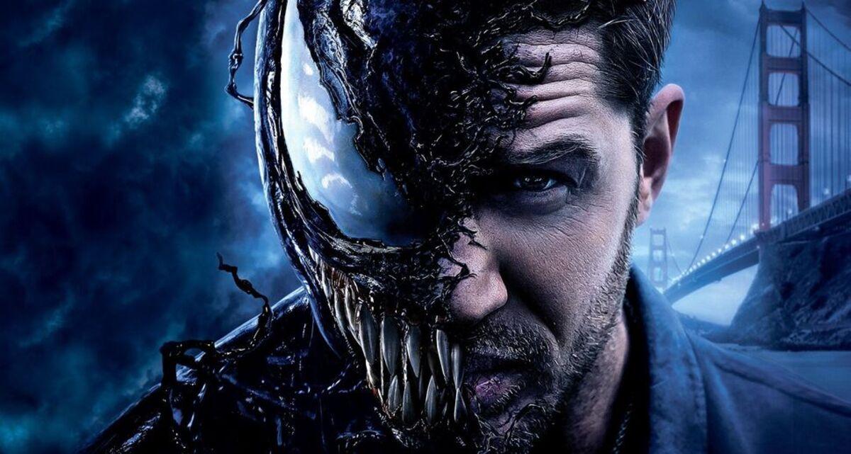 СМИ: «Веном 2» будет гораздо мрачнее первого фильма