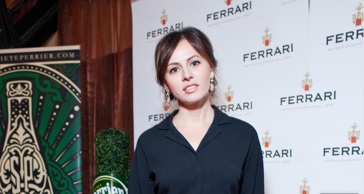 «Стыдно»: Лаврентьева раскритиковала рекламу с толстыми женщинами