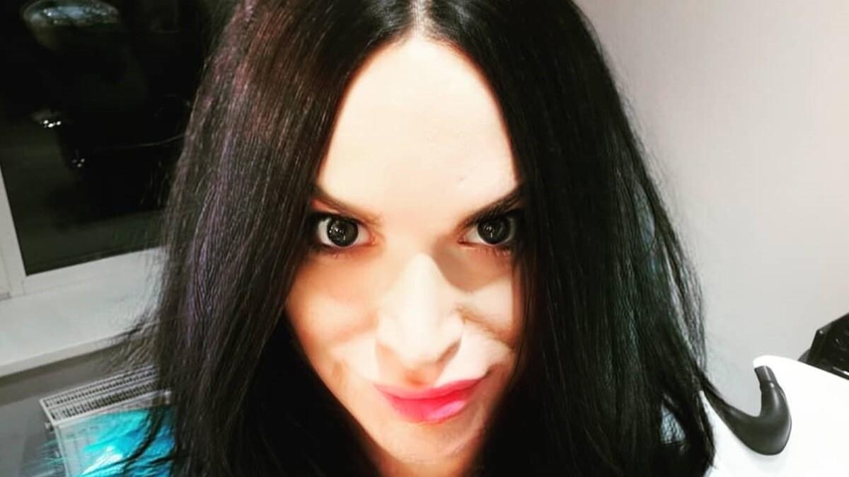 «Сушеная вобла»: жена Гогена Солнцева угрожает Долиной расправой