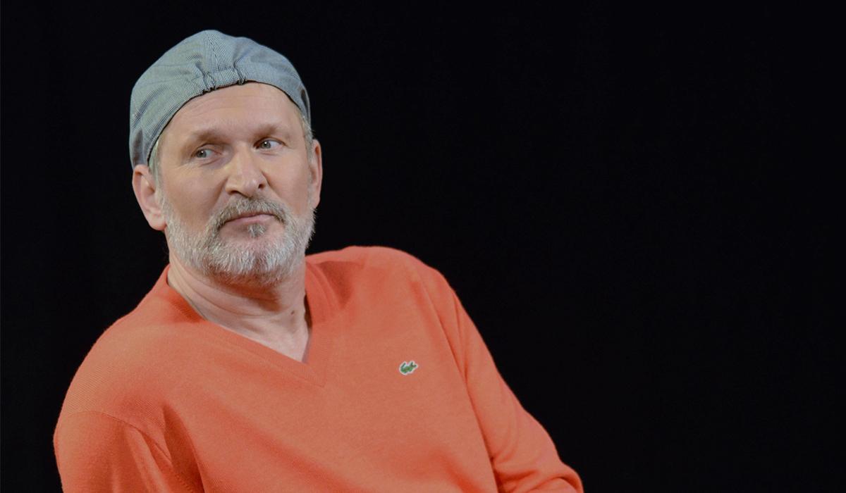 «4 июня не выйдет»: Добронравов ответил, когда ждать выхода «Сватов 7»