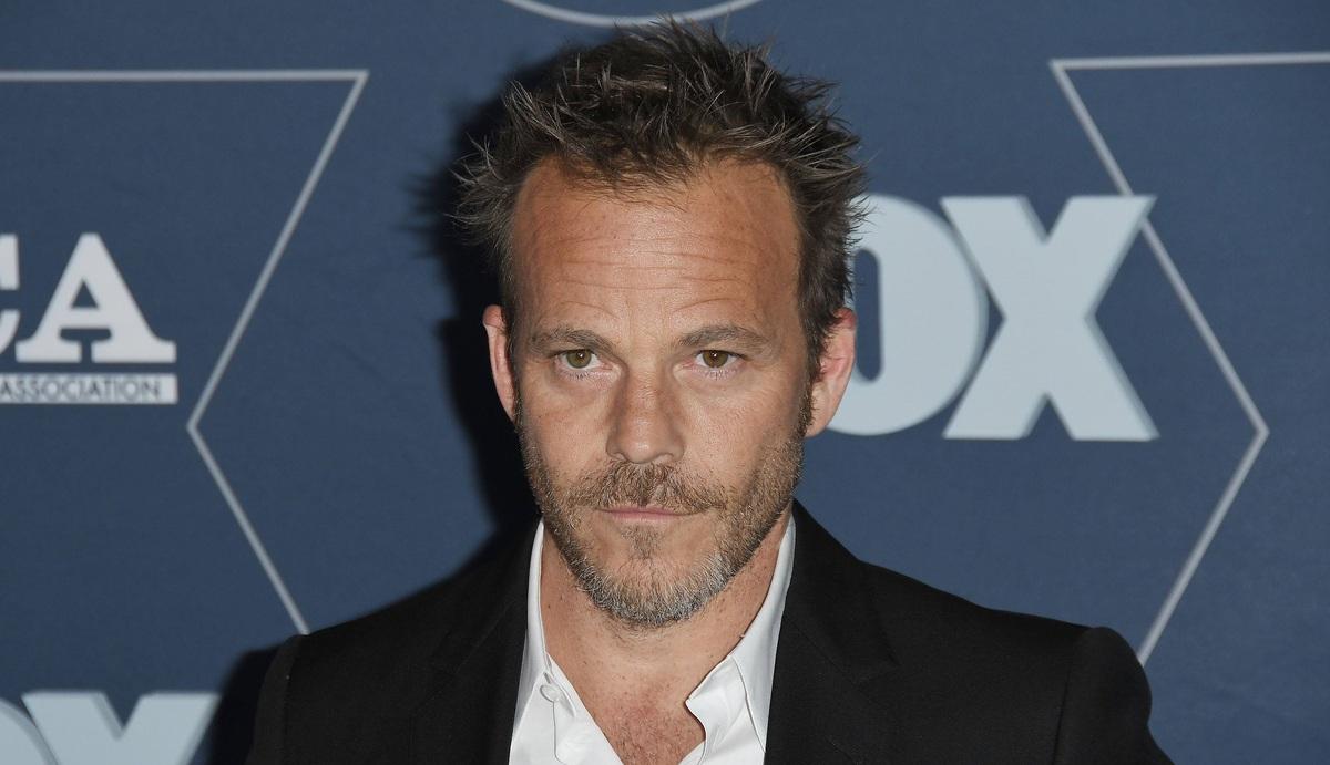 «Главный позор года»: звезда «Настоящего детектива» раскритиковал «Оскар»