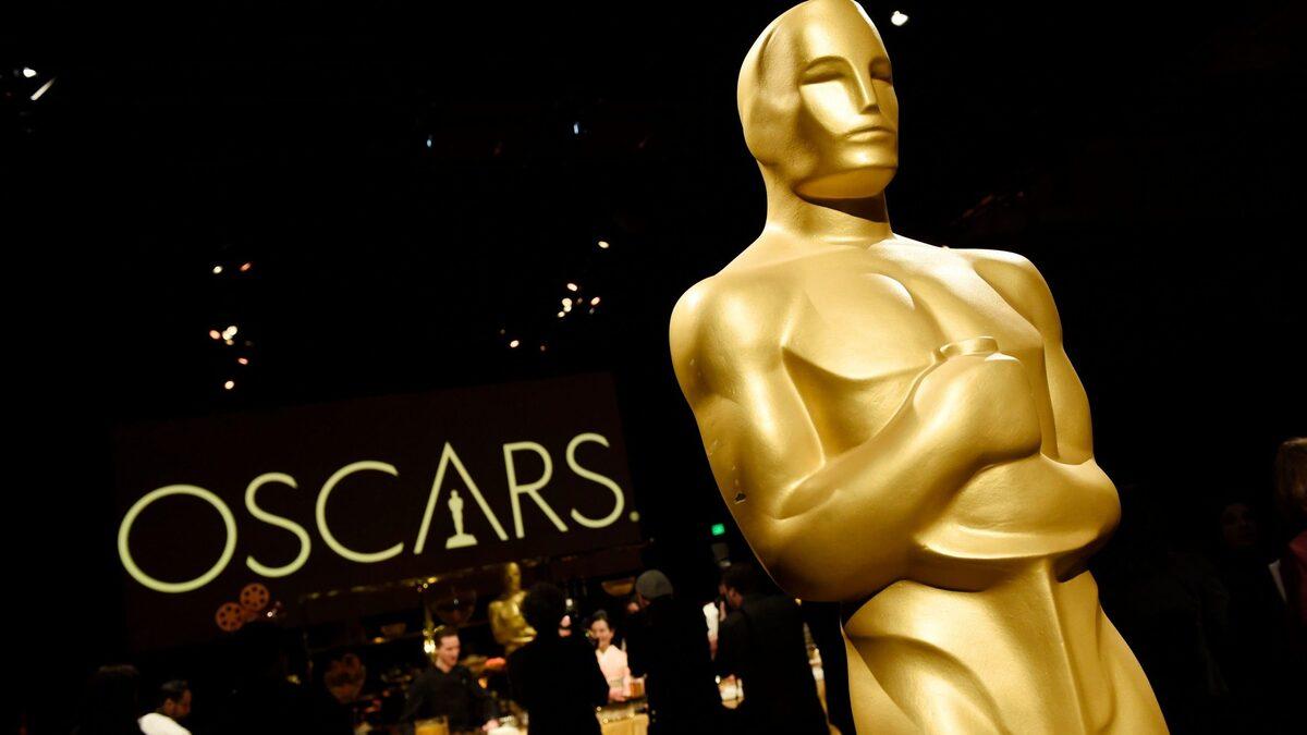 Актер Кирилл Гребенщиков предложил дать Козловскому «Оскар»