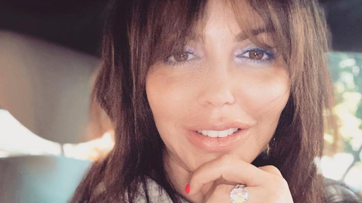 «Забыть навсегда»: хирург оценил шансы Алисы Аршавиной вернуть красоту