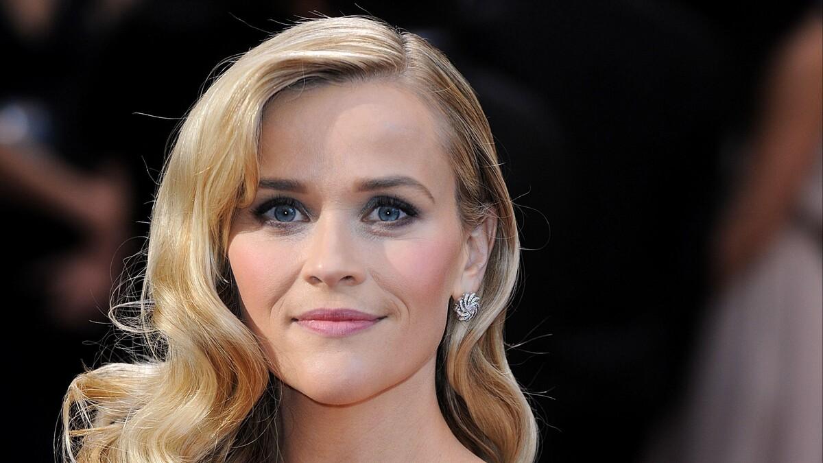 «Сценарий был непристойным»: актриса рассказала о съемках «Блондинки в законе»