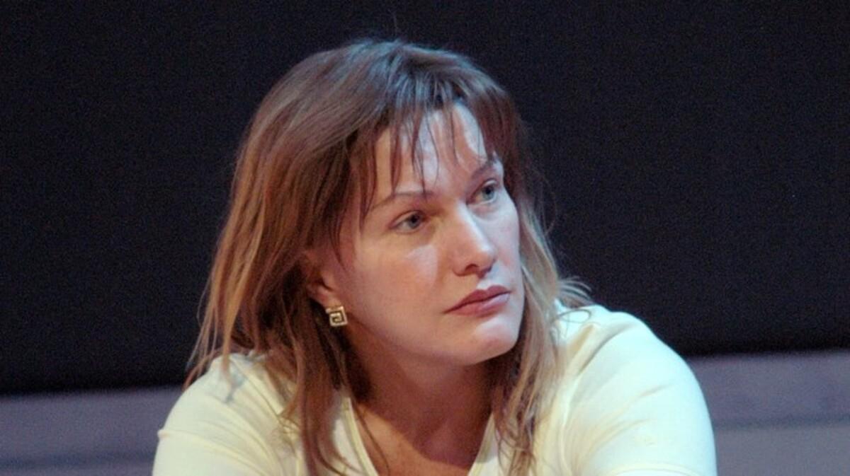 «Свидетелей нет»: режиссер намекнул на обман заявившей о домогательствах Прокловой