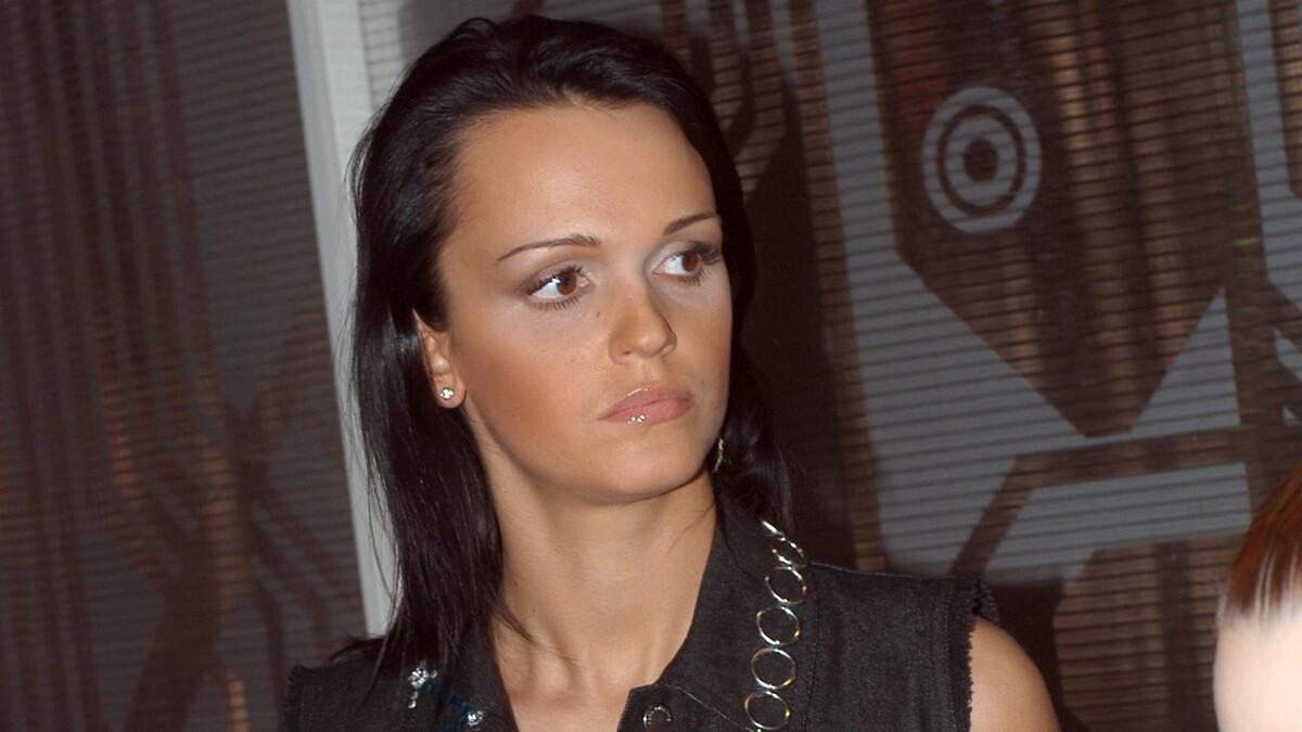 «Погоды не меняет»: жадная до денег певица Слава оказалась разлучницей