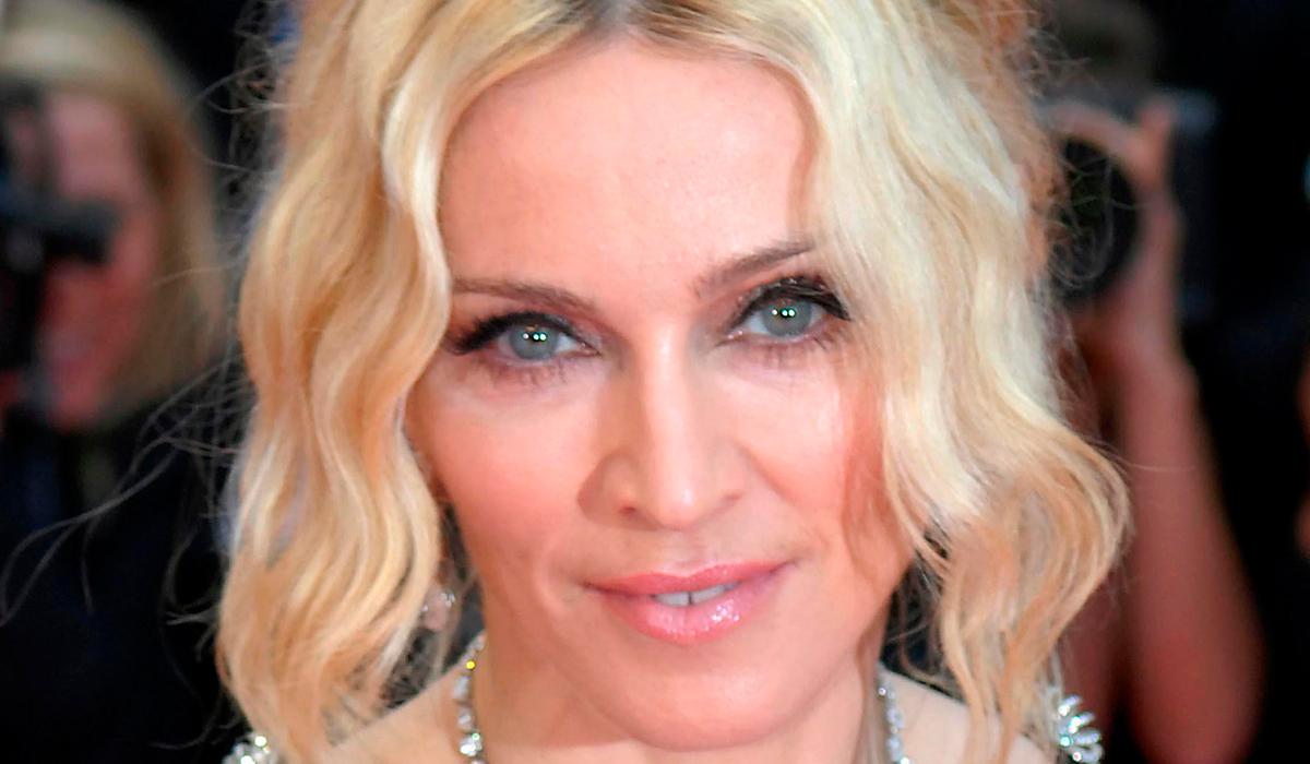 Дочь Мадонны раскритиковали за «негигиеничность»: «Ей нужна бритва»