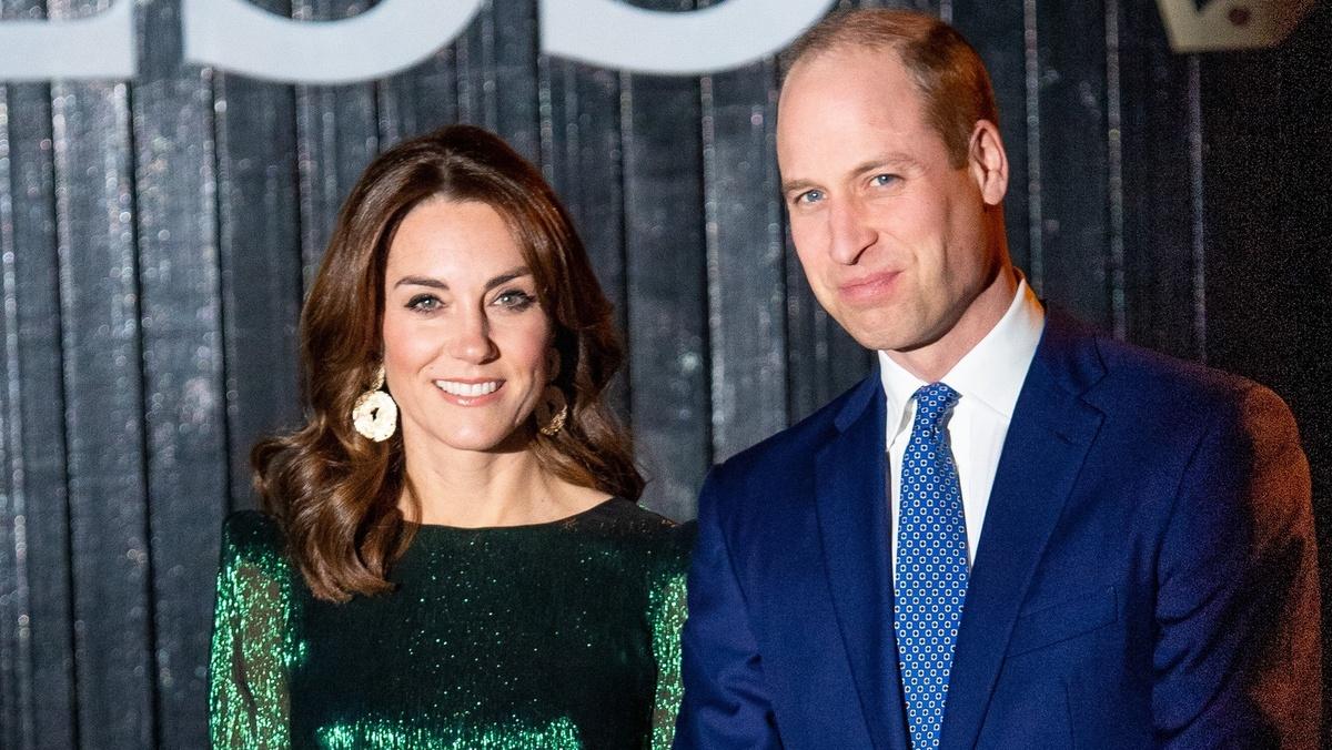 «Громкое заявление»: Кейт Миддлтон показала Меган и Гарри, кто унаследует трон