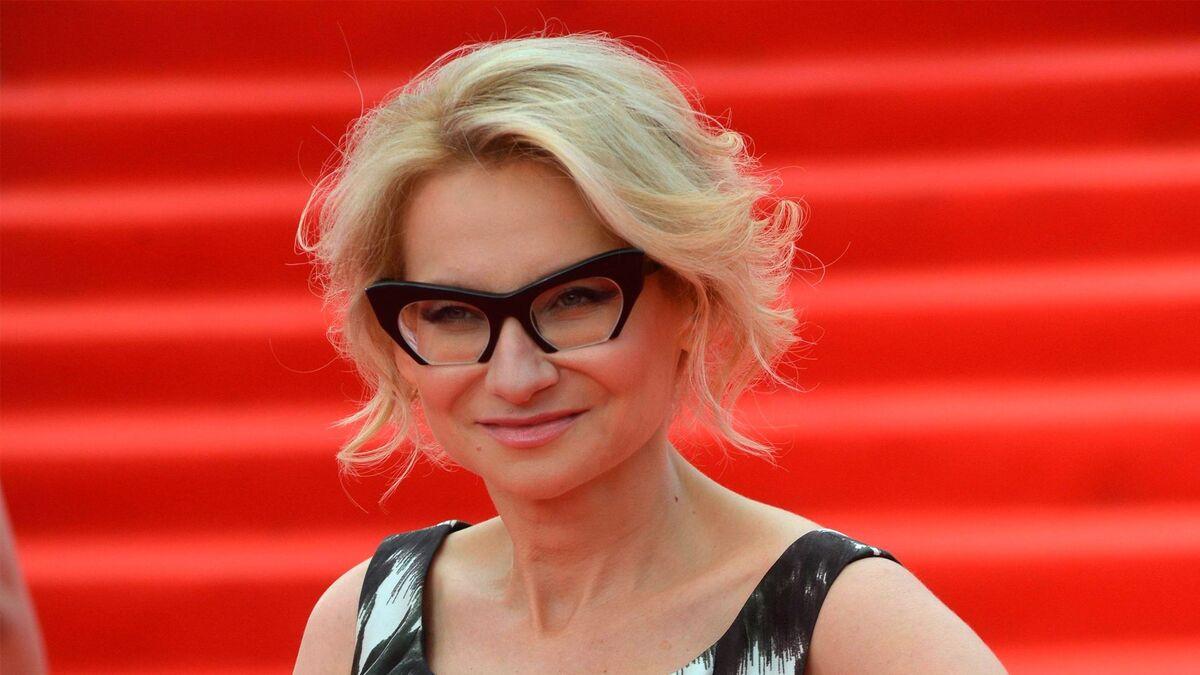 Несомненная актуальность: Хромченко представила модные цвета этой осени