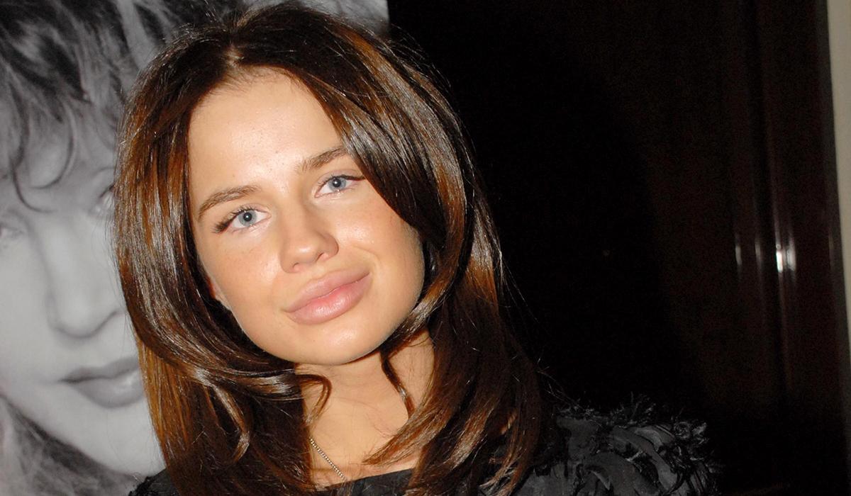 Алекса подтвердила, что муж будет с ней на родах: «Я очень рада»