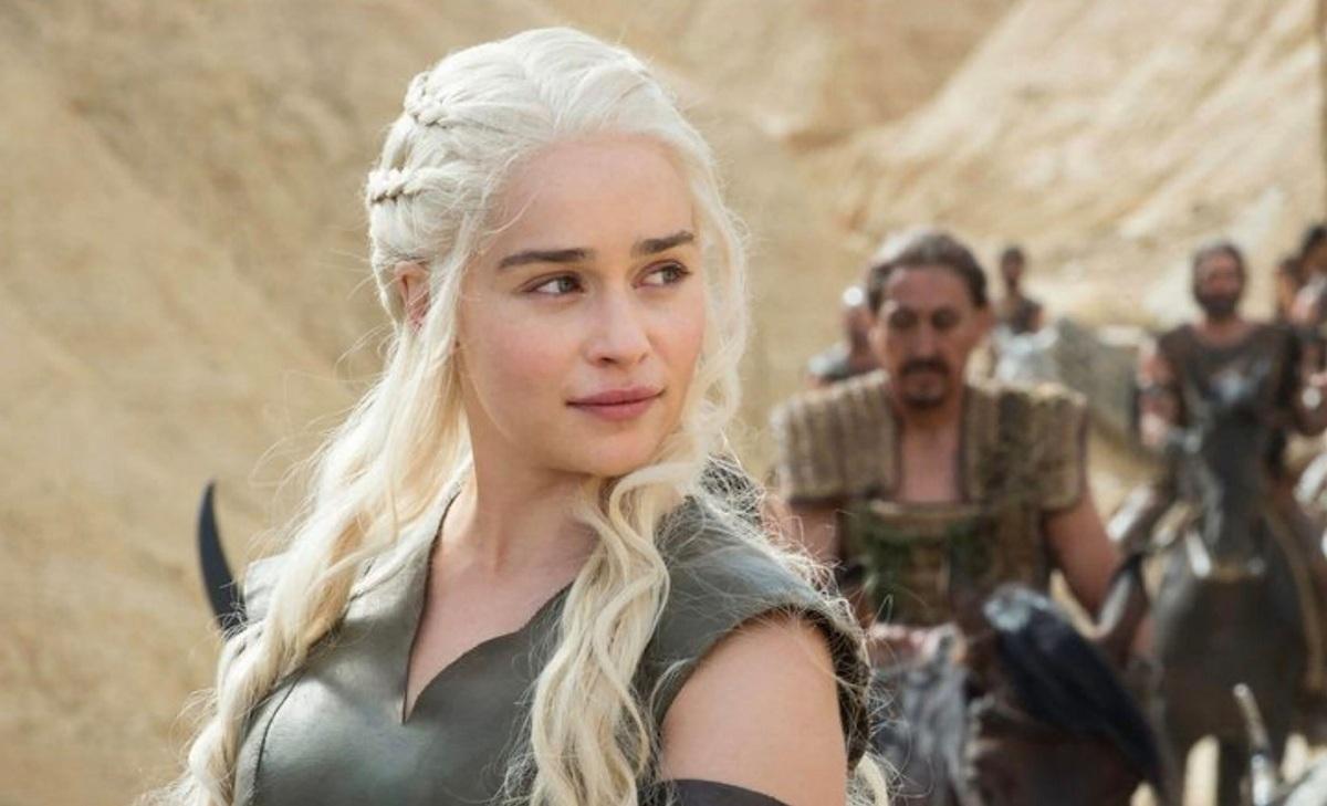 «Ответочка» для Netflix: HBO готовит аниме по «Игре престолов»