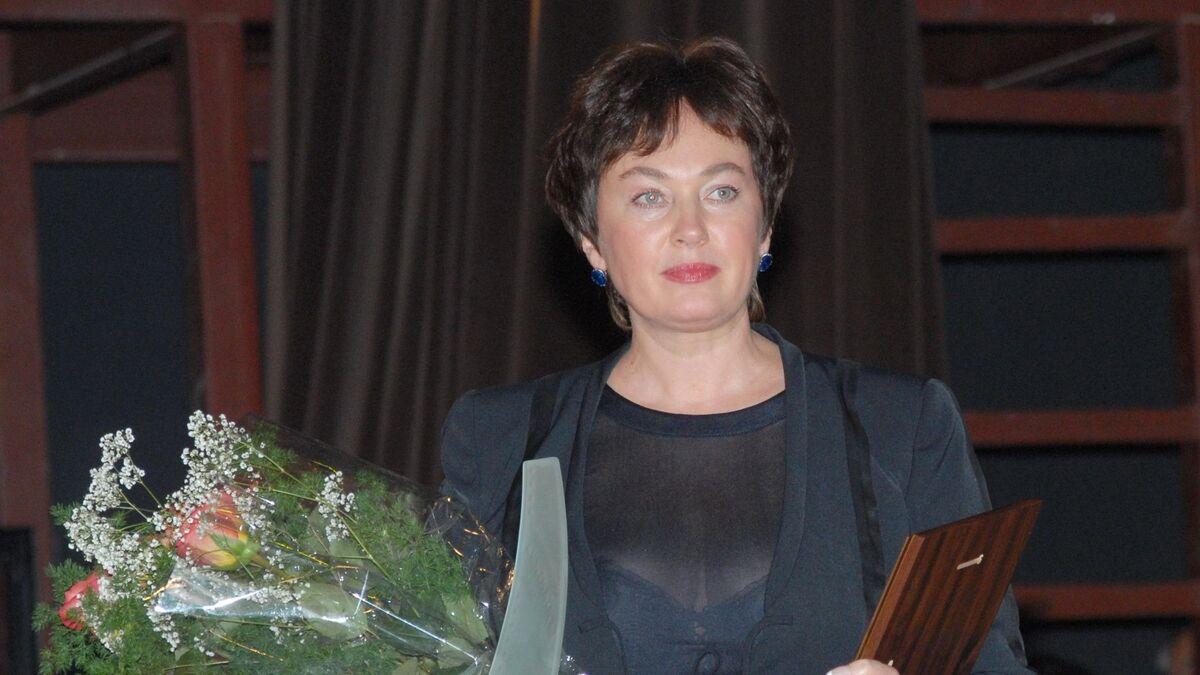 «Черный пиар»: «неадекватным» действиям дочери Гузеевой нашли объяснение