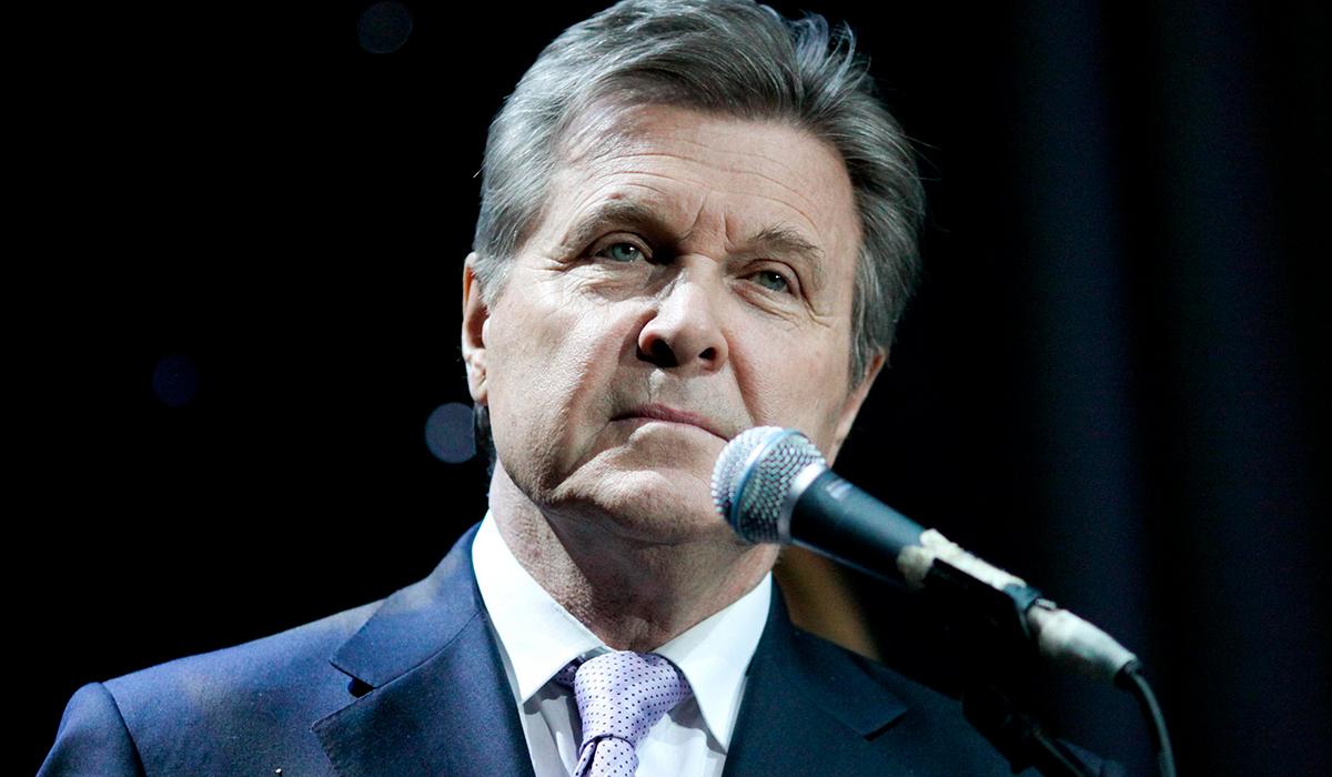 Лещенко рассказал о 4 сердечных приступах: «Постковидный хвост»