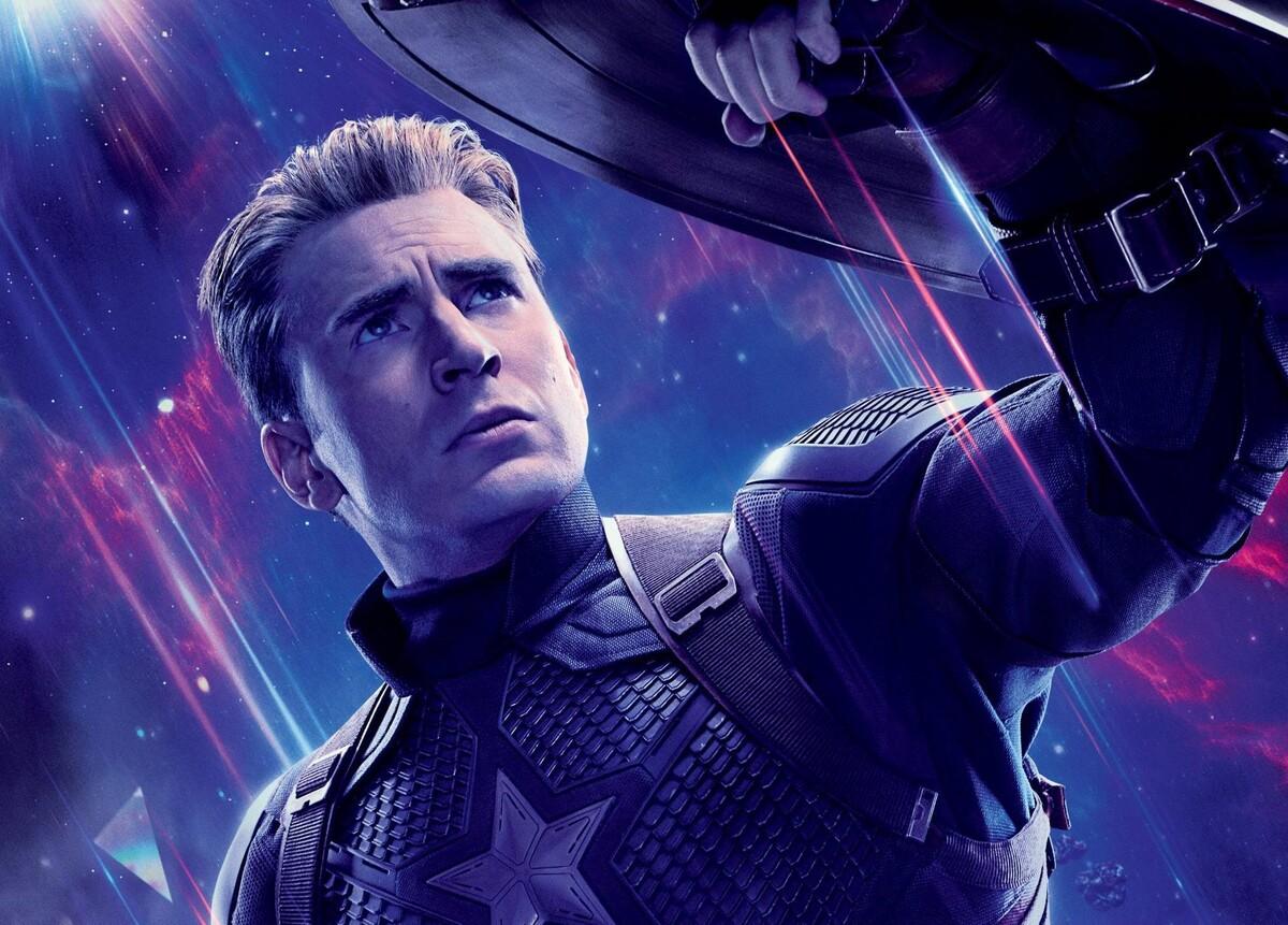 Себастиан Стэн сомневается, что Капитан Америка ушел навсегда: «С ним не покончено»
